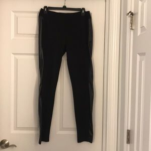 Kensie Black Pants